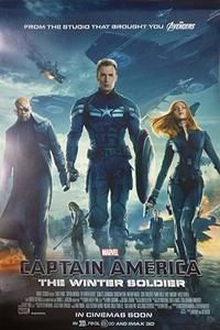 Hdmovieshub 300mb Movies 720p Movies Hindi Dubbed Series 1080p Movies 480p Mov Captain America Winter Soldier Captain America Poster Winter Soldier Movie