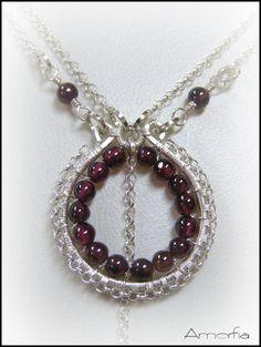 Niamh | JewelryLessons.com