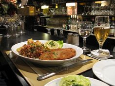 Marjellchen, Berlin: See 2,283 unbiased reviews of Marjellchen, rated 4.5 of 5 on TripAdvisor and ranked #25 of 8,662 restaurants in Berlin.