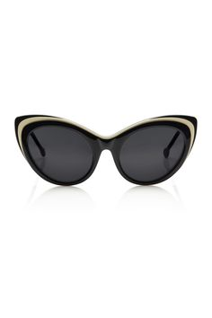 1e4d76df31f 16 Pairs of Cat Eye Sunglasses You ll Want to Wear All the Time