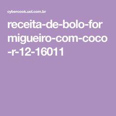 receita-de-bolo-formigueiro-com-coco-r-12-16011