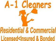 We will clean top to bottom. And beat any body prices just call. TN (865)-466-0013
