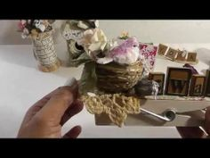 ▶ Tweet! projects for craftsupplies1 June 16,2014 - YouTube