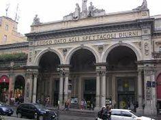 #Arena del Sole - Via Indipendenza 44 - #Bologna. Tel. 051.2910910. e-mail: biglietteria@arenadelsole.it