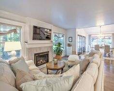 Interior Design Ideas Home Bunch An Luxury Homes Blog Pinterest Cape Cod Style House And