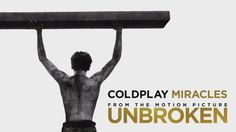 Coldplay - Miracles on Tha Fly Nation