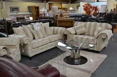 You can buy from us well-Designed Sofa Online for your living room. We have the sophisticated & modern range of sofa that will enhance the look of your living room.