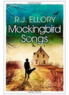 Mockingbird Songs - Prison changes a man. Sometimes in ways you can see. Usually in ways you can't.  The only reason Henry Quinn survived three years inside was because of Evan Riggs, a one-time country singer, one-time killer, now serving a life sentence. No parole. On the day he gets out, Henry promises Evan he will find his daughter, the daughter he never met, and deliver a letter.  A free man, Henry heads to the small Texan town where Evan grew up and where his brother Carson now resides...