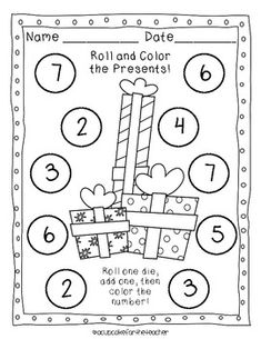 1000 images about roll and color pages on pinterest free printables