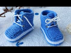 Baby Girl Patterns, Knit Baby Dress, Baby Boots, Baby Knitting, Children, Kids, Crochet Patterns, Slippers, Clothes