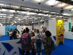 [eventi] - Al Salone internazionale del libro di Torino - un giorno libridinoso