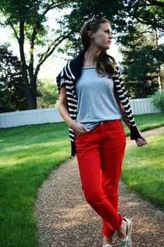 jillgg's good life (for less) | a style blog: my outfit: just before sunset! #ootd #whatiwore