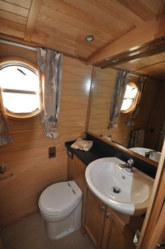 a share in Hera - canal boat /narrowboat | eBay More