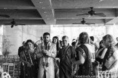 indian wedding ceremony bride groom http://maharaniweddings.com/gallery/photo/8130