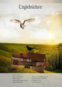 Tematyczne zestawienie bibliograficzne opracowano w oparciu o  źródła wiedzy i informacji dostępne w zasobach zgromadzonych w Dolnośląskiej Bibliotece Pedagogicznej we Wrocławiu. Zestawienie zawiera opisy bibliograficzne artykułów z czasopism, książek oraz e-booków.