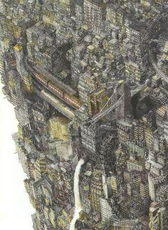 http://mizuma-art.co.jp/artist/0030/index_e.php