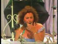 Fifth Beethoven & Salsa - André Rieu