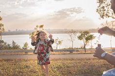 Ensaio Infantil - Crescidinhos - Valentina Abdala - Cris Dias Fotografia