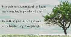 Sprüche zum 18. Geburtstag Quotes, Random, Funny Happy Birthday Wishes, Quotations, Qoutes, Casual, Manager Quotes