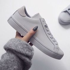 35a378e6226a0 58 Best Sneakers images