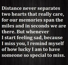 36 Best Miss You Already Images Words Thoughts Feelings