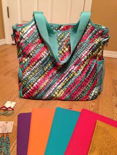 Thirty One April Special 2014