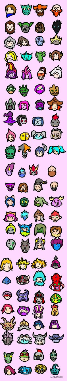 this is awesome. #LeagueofLegends