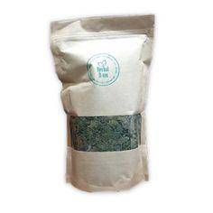 Infusion+Santé+-+Corossol+/+Graviola+-+Sachet+150+gr++sur+https://www.herbal-d-tox.com