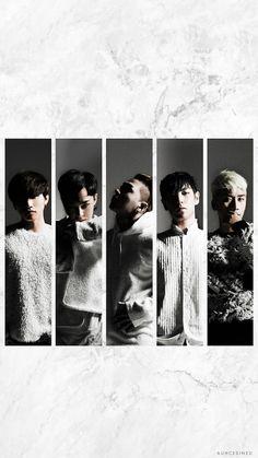 Bigbang 's 2016 Welcoming Collection DVD Daesung, Gd Bigbang, Bigbang Wallpapers, Sung Lee, G Dragon Top, Hip Hop, Fantastic Baby, Kpop Guys, Jiyong