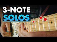 Guitar Tabs Songs, Guitar Chords And Lyrics, Guitar Notes, Guitar Strumming, Guitar Riffs, Guitar Solo, Music Guitar, Guitar Diy, Piano Music