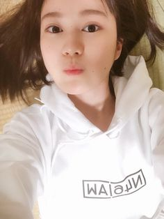 Ikuta Erika, Female Pictures, Asian Cute, Japanese Girl, Cute Girls, Asian Girl, Lady, Beautiful, Beauty