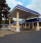 #Hotel: DAYS INN SILVER SPRINGS/OCALA EAST, Silver Springs - Fl, U S A. For exciting #last #minute #deals, checkout #TBeds. Visit www.TBeds.com now.