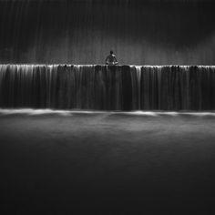 Conversation, photography by Hengki Koentjoro