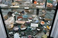 mineral display - - Yahoo Image Search Results