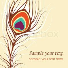 Google Image Result for http://www.colourbox.com/preview/3391936-697103-art-peacock-feather-vector-illustration.jpg