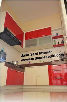 Jasa Pembuatan interior kediri-interior pare-interior jombang-interior kertosono-interior madiun-interior trenggalek-interior blitar-interior tulungagung jawa timur Indonesia.