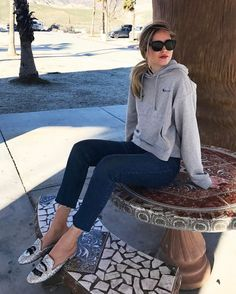 """14.6k Likes, 81 Comments - Chiara Ferragni Collection (@chiaraferragnicollection) on Instagram: """"Chiara in the ss 2017 glitter mules ? <a class=""""pintag searchlink"""" data-query=""""%23ChiaraFerragniShoes"""" data-type=""""hashtag"""" href=""""/search/?q=%23ChiaraFerragniShoes&rs=hashtag"""" rel=""""nofollow"""" title=""""#ChiaraFerragniShoes search Pinterest"""">#ChiaraFerragniShoes</a> <a class=""""pintag searchlink"""" data-query=""""%23ChiaraFerragniCollection"""" data-type=""""hashtag"""" href=""""/search/?q=%23ChiaraFerragniCollection&rs=hashtag"""" rel=""""nofollow"""" title=""""#ChiaraFerragniCollection search Pinterest"""">#ChiaraFerragniCollection</a>"""""""