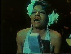 lady sings the blues | lady sings the blues - diana-ross-michael-jackson Photo