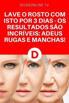 - Bicabornato no rosto. Age Spots On Face, Spots On Legs, Brown Spots On Skin, Skin Spots, Brown Skin, Dark Skin, Moles On Face, How To Get Rid, How To Remove