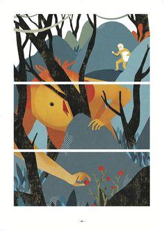 B comics ★ Fucilate a strisce. SHHH!  Valentina Sozzi. Zine, Snoopy, Graphic Novels, Comics, Books, Fictional Characters, Inspiration, Art, Biblical Inspiration