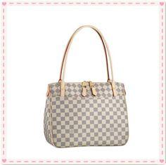 Designer Handbags Sale - Buy Cheap Lv Bags Online 2015