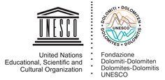 Brand for contest Dolomiti Unesco