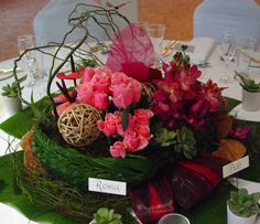 All sizes   centrepiece   Flickr - Photo Sharing!