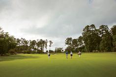 May River Golf Club Bluffton, South Carolina   Golfing at Palmetto Bluff   Lowcountry Living