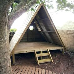 Amazing Shed Plans - Cabanes Now You Can Build ANY Shed In A Weekend Even If You've Zero Woodworking Experience! Start building amazing sheds the easier way with a collection of shed plans!