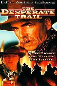 Fuss, szaladj, menekülj! (1994) MOOvie Online Filmnézés Letöltés online megnézése