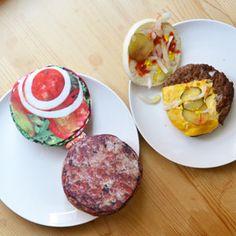 【楽天市場】ハンバーガーの小物入れ 【ヤミーポケットシリーズ ハンバーガーポーチ 服飾雑貨 アクセサリー 雑貨】:アントデザインストア