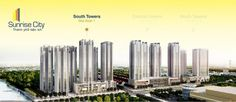 phoi-canh-sunrise-city
