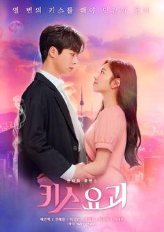 Top 100 Filme Si Seriale Coreene Online