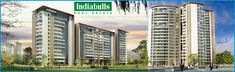 Get The Apartments At Dwarka Expressway New Projects Gurgaon Indiabulls Enigma Gurgaon Has Been Launched By The Indiabulls This Project Gives You All Amenities. Ready To Move Indiabulls Enigma In Gurgaon Sector 110. Buy The Apartments/Flat Within Your Budget.